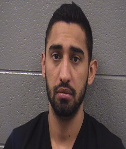 CHICAGO Jorge Cadenas mugshot 2015 -one of many from his recent arrests. The activities of Jorge Cadenas activities IDTheftReports2020 has reported so far are just the tip of the Cadenas fraud iceberg. The activities were serious violations of his parole as well. 2016 All rights reserved