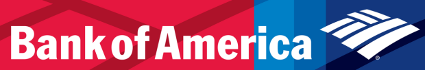 Bank of America cannot be trusted. 20166 All rights reserved. IDTheftReport2020.com